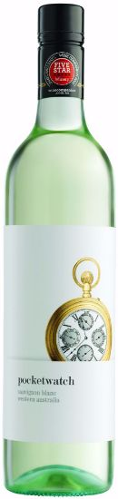 Picture of POCKETWATCH SAUVIGNON BLANC