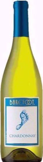 Picture of BAREFOOT CHARDONNAY